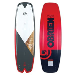 O'BRIEN THE FIX 2019 Wakeboard