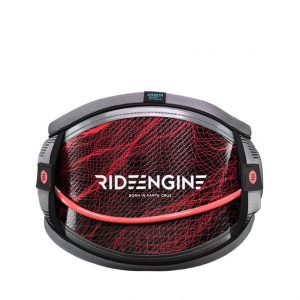 Ride Engine 2019 Elite carbon Infrared Kite Harness