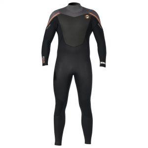 PROLIMIT FUSION STEAMER 5/3mm Wetsuit
