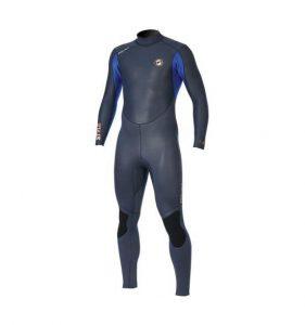 PROLIMIT STYLE 5/3 Wetsuit
