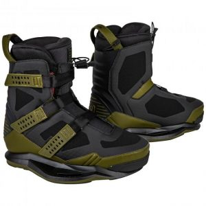 RONIX SUPREME EXP 2020 Wakeboard Boots with Walk Liner sale