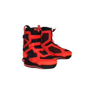 RONIX SUPREME EXP INTUITION Wake Boots with Walk Liner sale