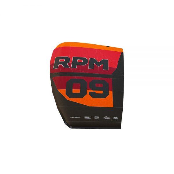 Slingshot RPM 2020
