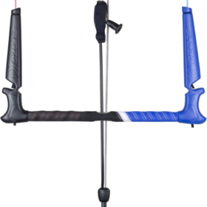 OZONE CONTACT WATER V4 2020 - KITE BAR