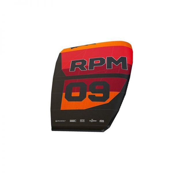 slingshot rpm 2020 v12 kite