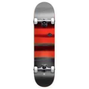 """GLOBE G1 FULL ON 8.0"""" Complete Skateboard"""