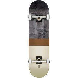 """GLOBE G2 HALF DIP 2 8.375"""" Complete Skateboard"""