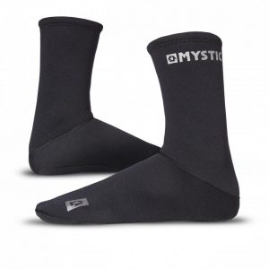MYSTIC SEMI-DRY NEOPRENE SOCKS