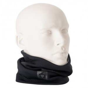 MYSTIC NEOPRENE TURTLE NECK