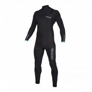 MYSTIC MARSHALL WETSUIT 5/3mm 2020