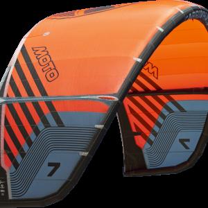 CABRINHA MOTO 2020 orange
