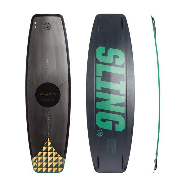 slingshot Nomad 2020 sale