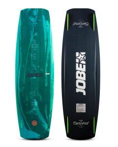 JOBE CONCORD 2020 Wakeboard