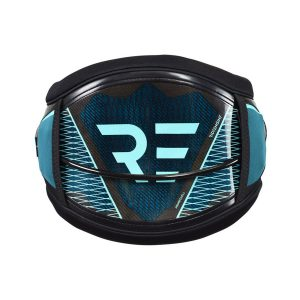"RIDE ENGINE Prime Composite 2020 ""Water"" Harness"