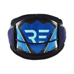 "RIDE ENGINE Prime Composite 2020 ""Reef"" Harness"