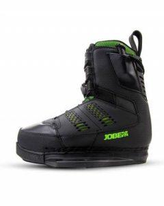 JOBE NITRO 2020 Wake Boots black