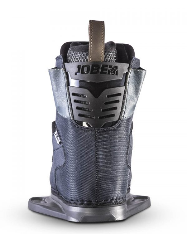 JOBE CHARGER 2020 Wake Boots