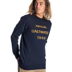 RIPCURL SALTWATER surf SWEATER