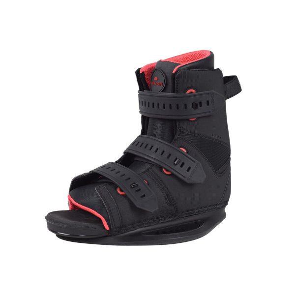 slingshot option wake boots sale