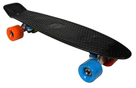 Awaii Vintage Skateboard 22,5/