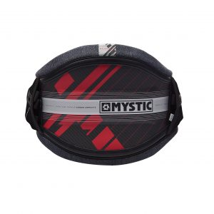 MYSTIC MAJESTIC 2020 Carbon Harness Red