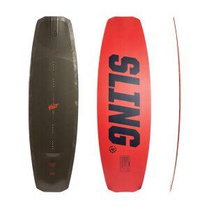 slingshot Volt 2020 sale