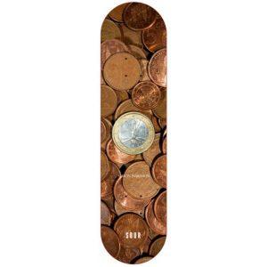 SOUR SIMON COINS 8.25 2020