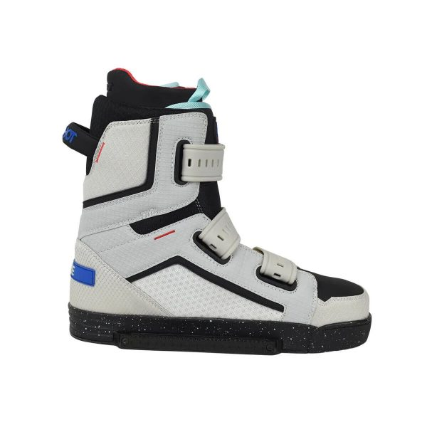 Slingshot Space Mob 2020 Wake Boots
