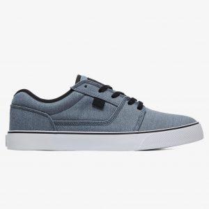 DC SHOES - TONIK TX Grey sale