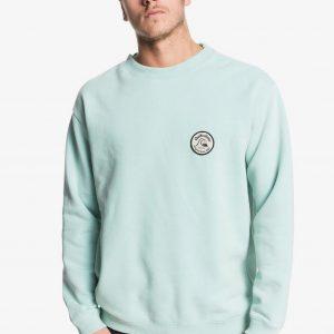 QUIKSILVER SWEET AS SLAB Sweater men sale