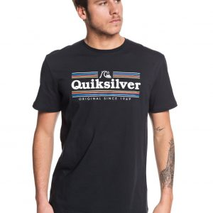 Quicksilver get Buzzy Tshirt