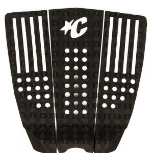 CREATURES ETHAN EWING SURF TRACTION PAD BLACK