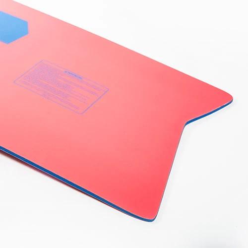 SLINGSHOT SPACE MOB 2020 Directional Wakeboard