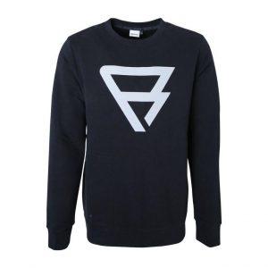 brunotti black sweater sale