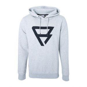 brunotti white hoodie sale