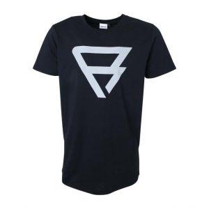 brunotti black tshirt sale