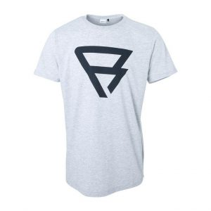brunotti white tshirt sale