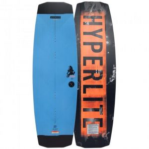 HYPERLITE RIPSAW WAKEBOARD 2019