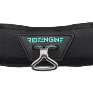 RIDE ENGINE SPREADER BAR - FIXED HOOK 2019 for Kite Harness