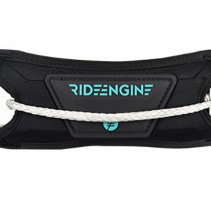 RIDE ENGINE SLIDING SPREADER BAR 2019 Wave Kite Harness