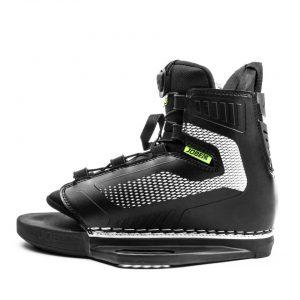 Jobe Maze Wakeboard Boots