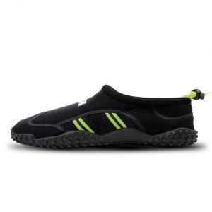 JOBE Aqua Neoprene Shoes