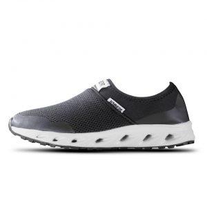 Jobe Discover Slip ons - Waterspots Sneakers