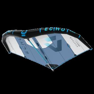 "Duotone foil wing ""Echo"" - Blue"