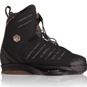 2021 Liquid Force Tao 6x Wake Boots