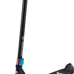 [Best Selling Kitesurfing Products & Accessories Online]-Wake Style