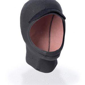 """Rip Curl Neoprene Hoodie 3mm -""""Heat Seeker"""""""