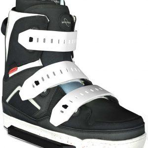 2021 SLINGSHOT SPACE MOB wake boots